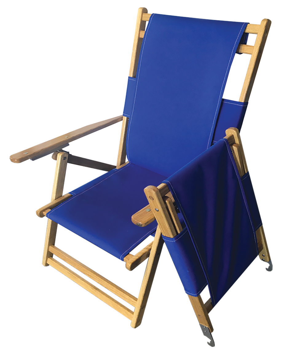 blue-beach-chair-iso